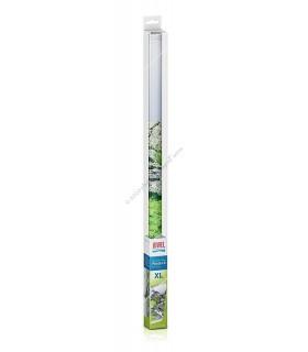 Juwel Poszter 4 XL - kétoldalas (150 x 50 cm)
