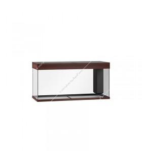 Juwel Rio 180 LED akvárium szett (sötét fa) - bútor nélkül