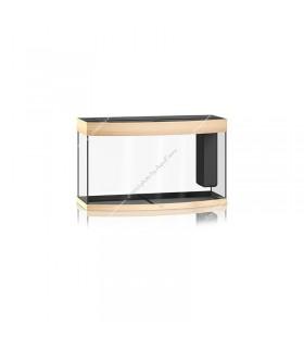 Juwel Vision 180 LED akvárium szett (világos fa) - bútor nélkül