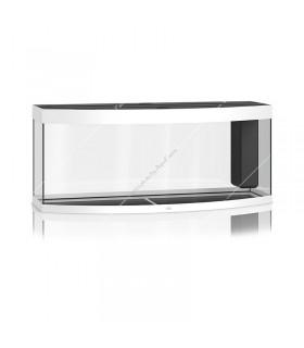 Juwel Vision 450 LED akvárium szett (fehér) - bútor nélkül