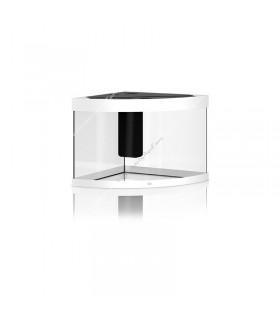 Juwel Trigon 350 LED akvárium szett (fehér) - bútor nélkül