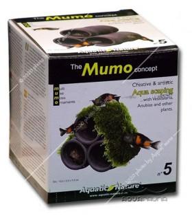 Aquatic Nature Mumo 5