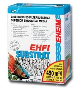 Eheim EHFISUBSTRAT 5 literes nagy pólusú biológiai betéttel (2509751)