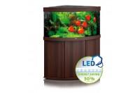 Juwel Trigon LED akvárium szett