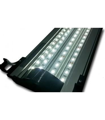 LED világítás - LD4