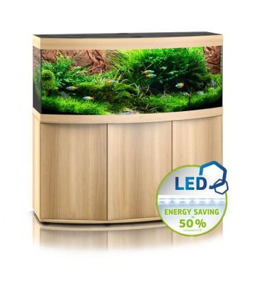 Juwel Vision LED akvárium szett