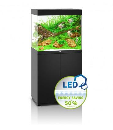 Juwel Lido LED akvárium szett