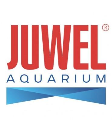 Juwel LED világítás