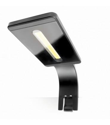 Egyéb LED világítás