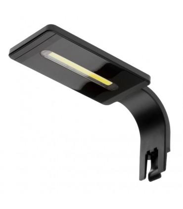 Csiptethető nano lámpa