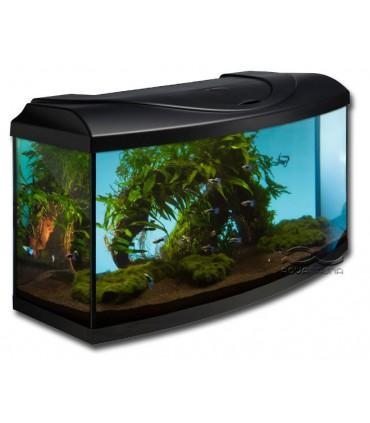 Íves akvárium szett