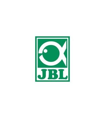 JBL T8 édesvízi fénycső