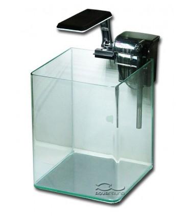Nanocube-aquacube