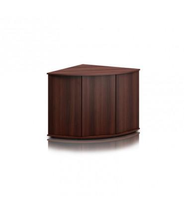 Juwel Trigon bútor
