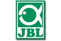 JBL T8 tengeri fénycső