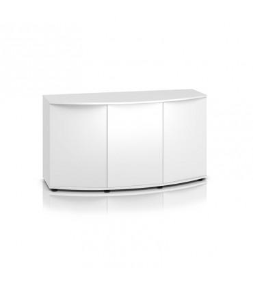Juwel Vision bútor