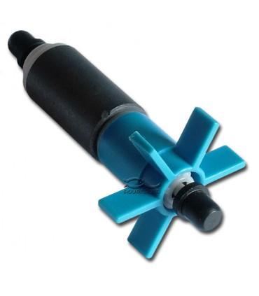 Levegőpumpa rotor