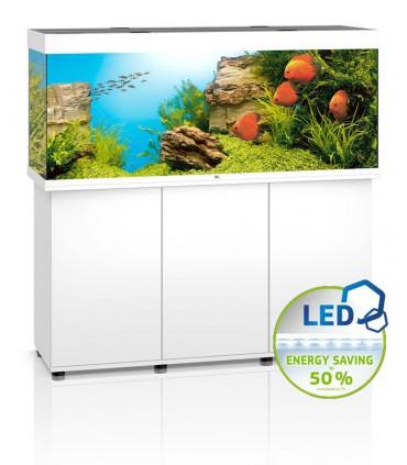 Juwel Rio LED akvárium szett