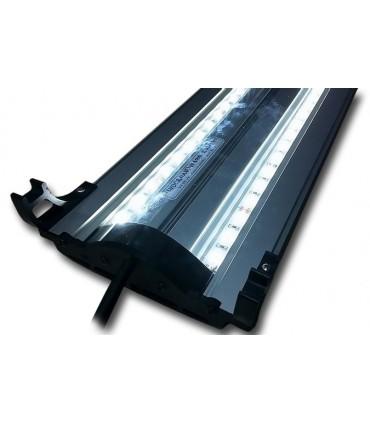 LED világítás - LD2