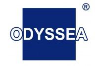 Odyssea T5 édesvízi fénycső