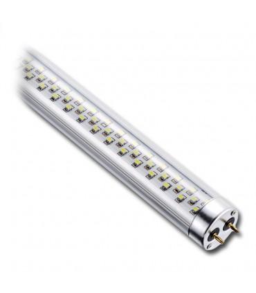 LED fénycső