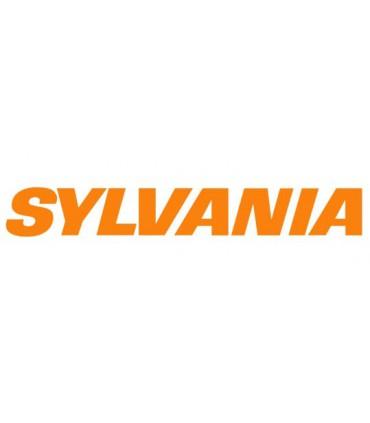 Sylvania T8 édesvízi fénycső