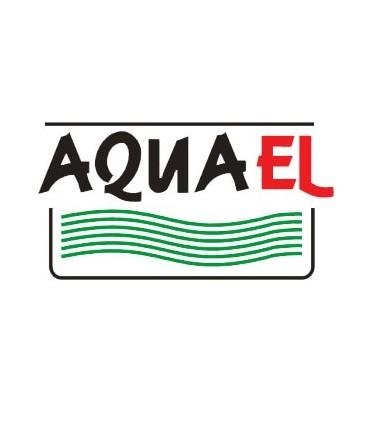 Aquael akvárium szett