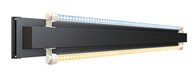 Juwel Multilux LED
