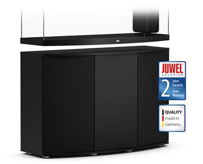 Juwel Vision SBX bútor