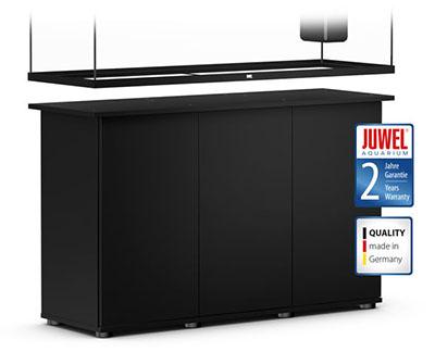 Juwel Rio 450 bútor
