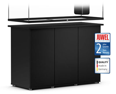 Juwel Rio 350 bútor