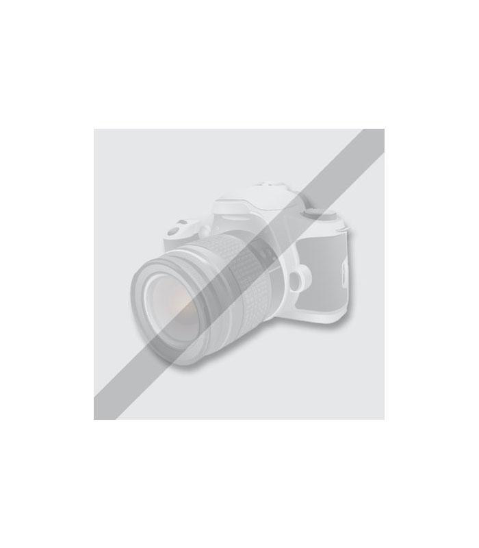Juwel bútor SB 60/50 fekete (Rekord600)