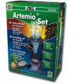 JBL ArtemioSet - artémia keltető szett