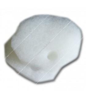 Atman perlonvatta EF-1/EF-2, AT-3335/3336, CF-600/800 külső szűrőkhöz, 2 db