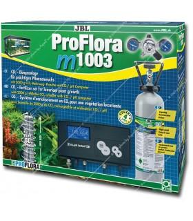 JBL ProFlora M1003 CO2 szett