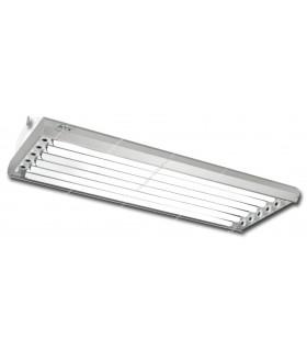 ATI SunPower 8x80W T5 DIM akvárium világítás (szabályozható)