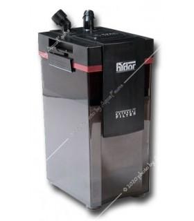Hydor Professional 350 külső szűrő