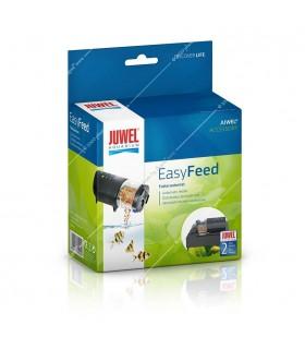 Juwel EasyFeed etetőautomata