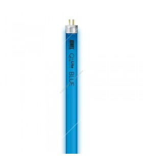Juwel HiLite Blue 24W fénycső (438 mm)