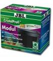JBL CristalProfi M Greenline Modul (szűrőtartály)