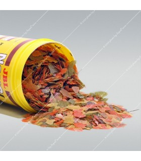 JBL NovoBel 100 ml - lemezes alapeleség