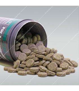 JBL Tabis 400 db - prémium tabletta haleledel