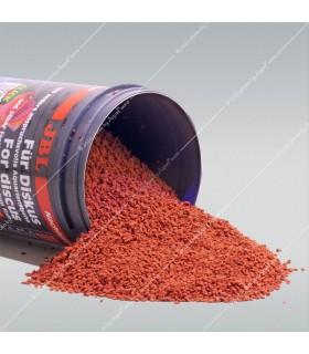 JBL Grana Discus 250 ml - granulált alapeleség diszkoszhalaknak