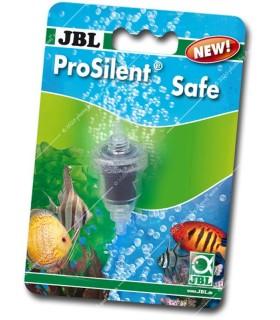 JBL ProSilent Safe levegő visszacsapó-szelep