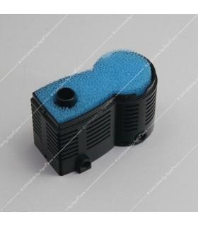 JBL ProCristal i30 bővítő modul