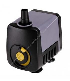 Resun SP-800 vízpumpa
