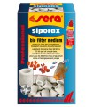 Sera Siporax 1 liter