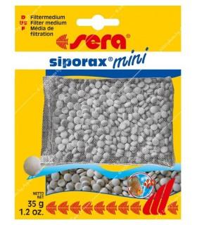 Sera Siporax Mini 35g