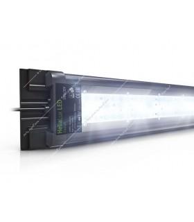 Juwel HeliaLux LED akvárium világítás - 150 cm, 54W
