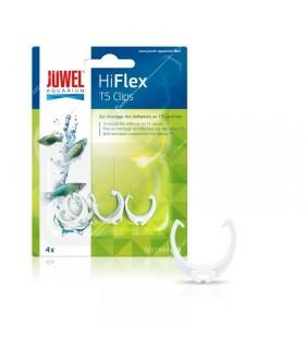 Juwel HiFlex reflektor tartó clips T5 fénycsövekhez (2 db)